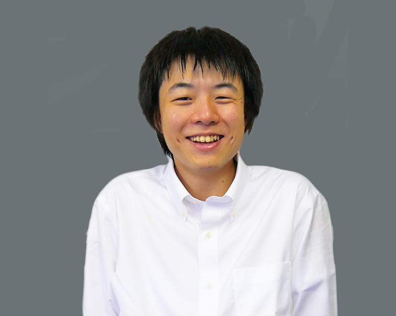株式会社生和 小川賢太